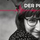 Der_Puls-Moment_Header©PULS/Joachim_Haslinger