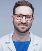 Sebastian Schnaubelt